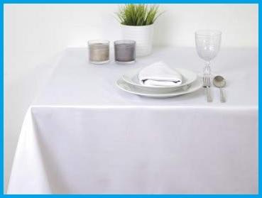 Tovaglie Catering Torino