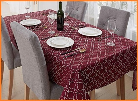 Tovaglie da tavola per ristoranti