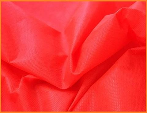 Tovaglie ristorante tessuto non tessuto