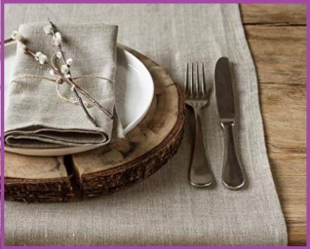 Tovaglie per ristorante palermo
