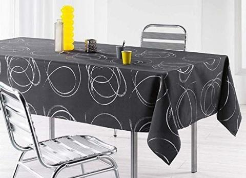 Tovaglie moderne da tavolo