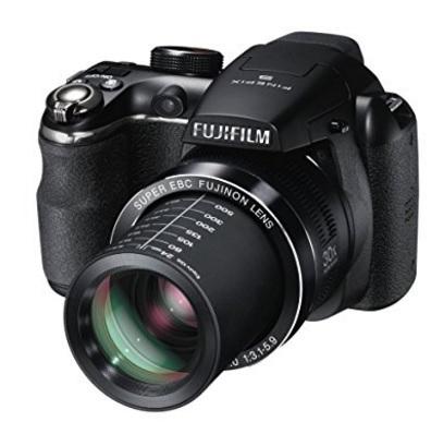 Fotocamera digitale fujifilm digitale finepix