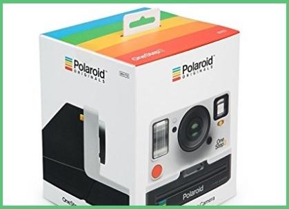 Polaroid 9003