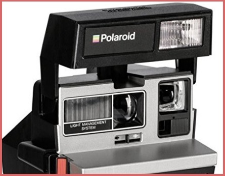 Polaroid Originals 9003