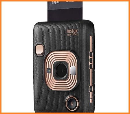 Fotocamera Istantanea Fujifilm Wide