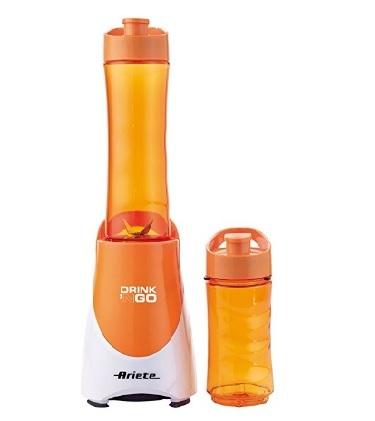Frullatore Con Bicchiere Portatile Ariete