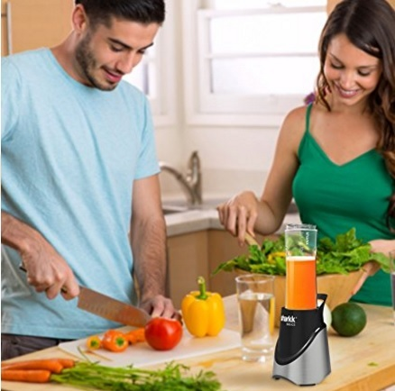 Frullatore personale smoothie maker personale