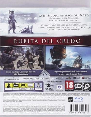 Assassin's Creed è Tornato Con Una Nuova Fantastica Avventur