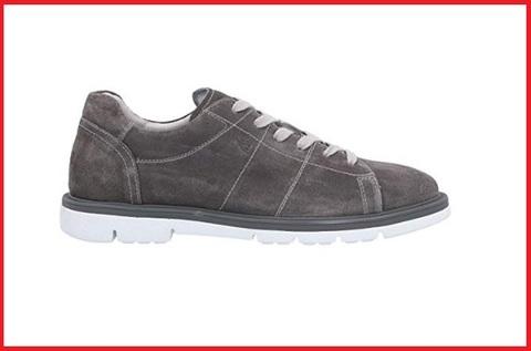 Sneakers nero giardini nepal jeans