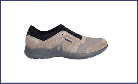 Grisport light step barca