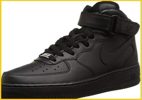 Sneakers nike air alte