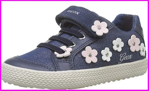 Geox bambina sneakers