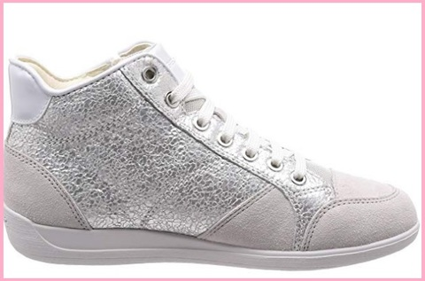 Geox donna sneakers