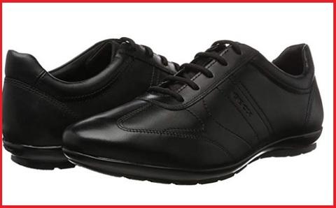 Geox uomo scarpe