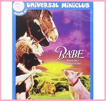 Video E Film Per Bambini
