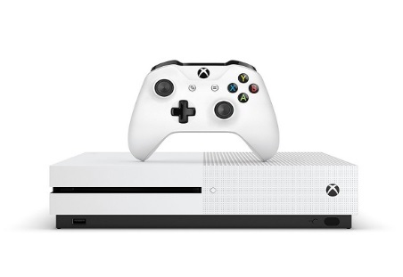 Xbox one s 500 gb bundle limited fifa 17