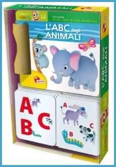 Libri-gioco per imparare divertendosi i numeri