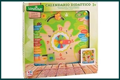 Giochi educativi 6 anni montessori