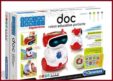 Giochi Educativi Bambini 6 Anni Sapientino