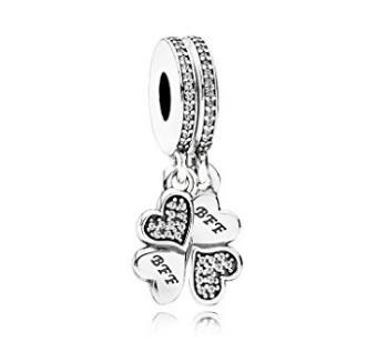 Charms pendente gioiello bijoux pandora