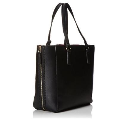 Borsa Trussardi Elegante Da Donna Shopping Bag