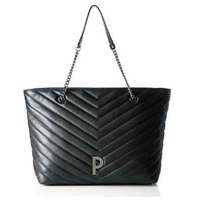 Borsa Originale Bag Da Donna Pollini