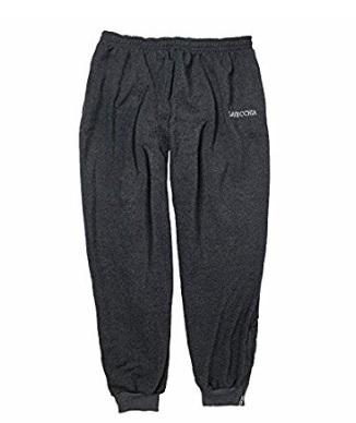 Pantaloni tuta lavecchia taglie forti