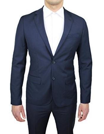 Vestito completo elegante fino alla taglia 60