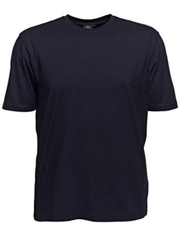 Maglietta maniche corte t shirt grande