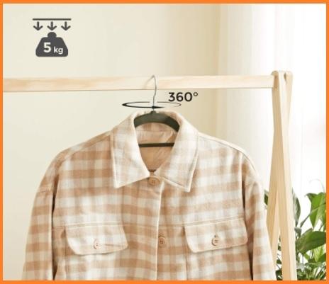 Grucce magliette 50