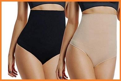 Slim Pant Snellente Modellante