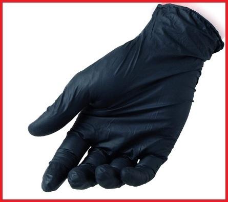 Guanti lattice arexons 300 pezzi
