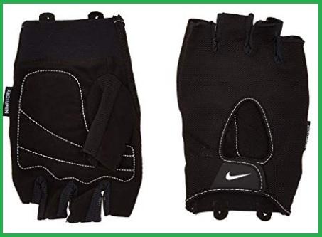 Guanti Palestra Nike