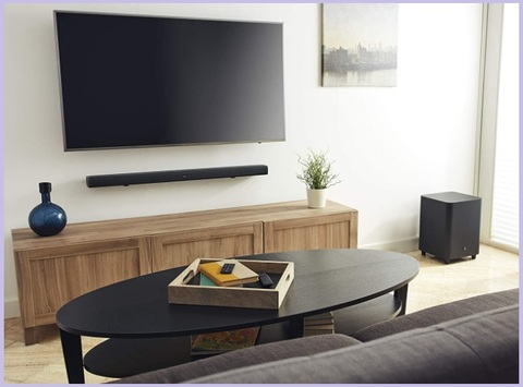 Jbl home theatre wireless | Grandi Sconti | Home theater