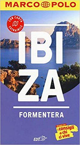 Ibiza annunci hotel
