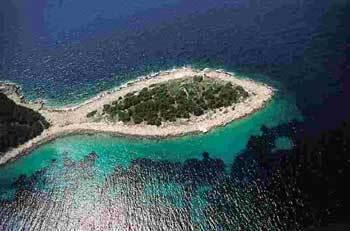 Croazia e slovenia