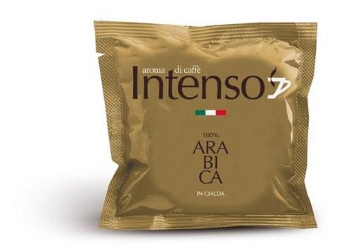 Caffè intenso arabica