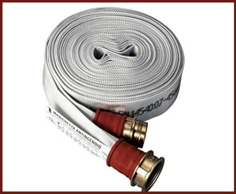 Idrante antincendio