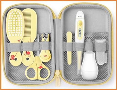 Igiene Bambino Kit
