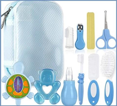 Igiene Per Bimbi Accessori