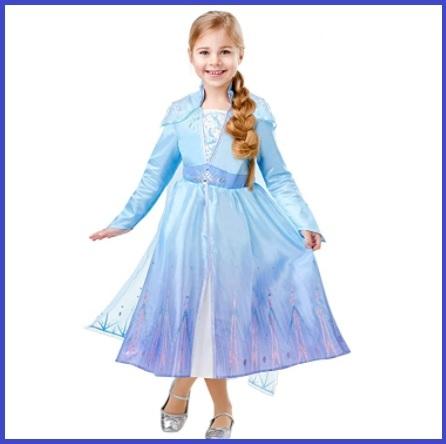 Costumi carnevale disney adulti grandi sconti abiti e costumi di carnevale travestimenti e - Robe princesse disney adulte ...