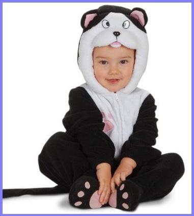 4926e553b4bf costume bambine e bambini, offerta prodotti costume bambine e ...
