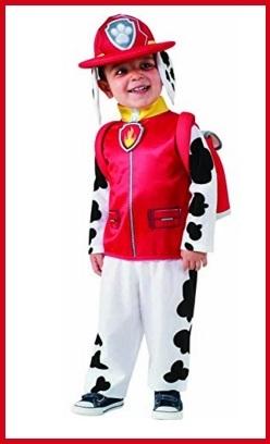 Costumi carnevale bambino pompiere  76f36933249