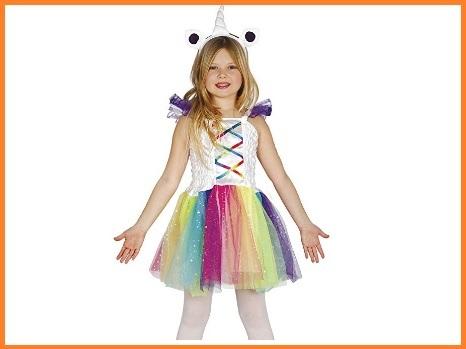 Costume Carnevale Unicorno