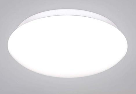 Illuminazione per interni da soffitto