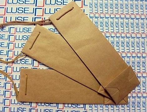 Imballaggi alimentari cartone