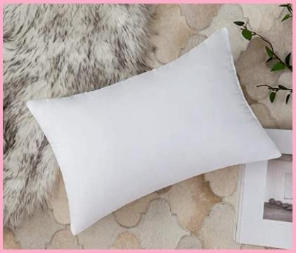 Imbottitura per cuscini divano