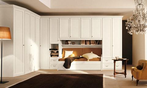Isola ikea idee cucina - Ikea armadio angolare ...