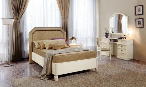 Camera classica in promozione roma