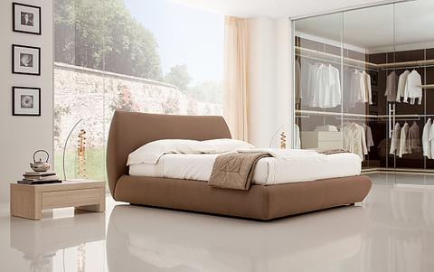 Letto matrimoniale negozi roma idee per il design della casa - Costruire letto matrimoniale ...